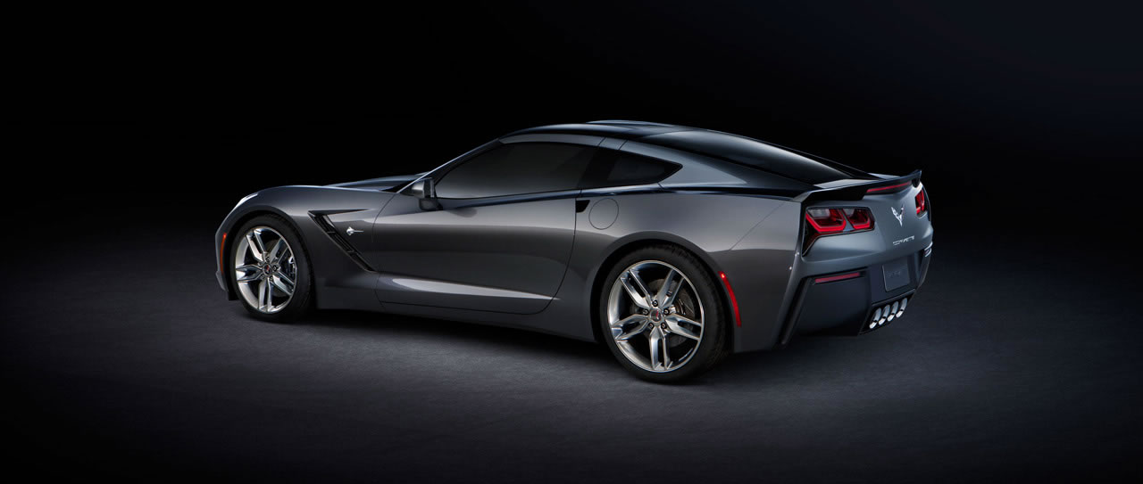 14corvette-gallery-full-15 (1)