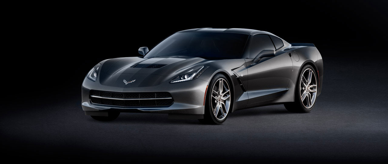 14corvette-gallery-full-18