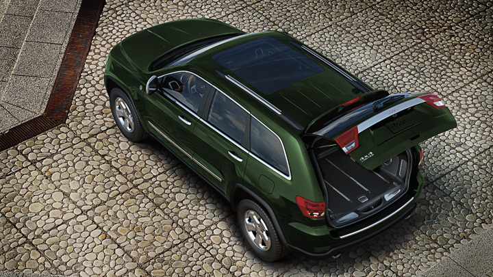 2012-Jeep-Grand-Cherokee-Cargo-Power-Liftgate