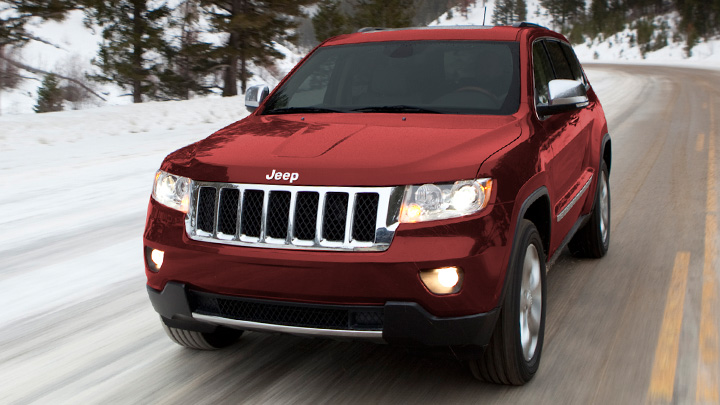 2012-Jeep-Grand-Cherokee-Go-Anywhere