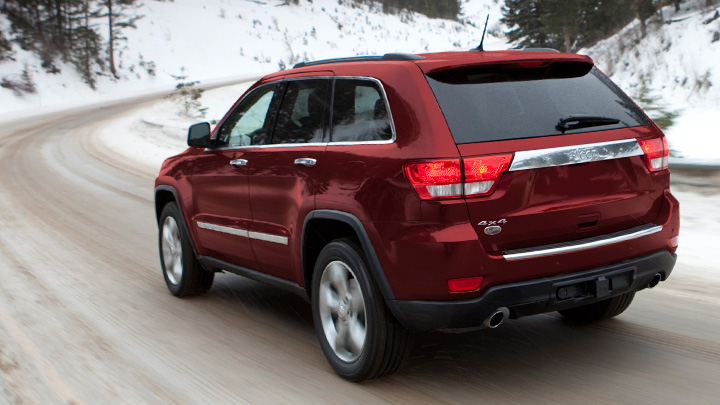 2012-Jeep-Grand-Cherokee-Traction