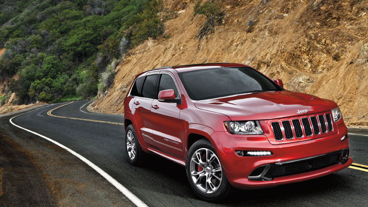 2012-grand-cherokee-srt8-deep-cherry